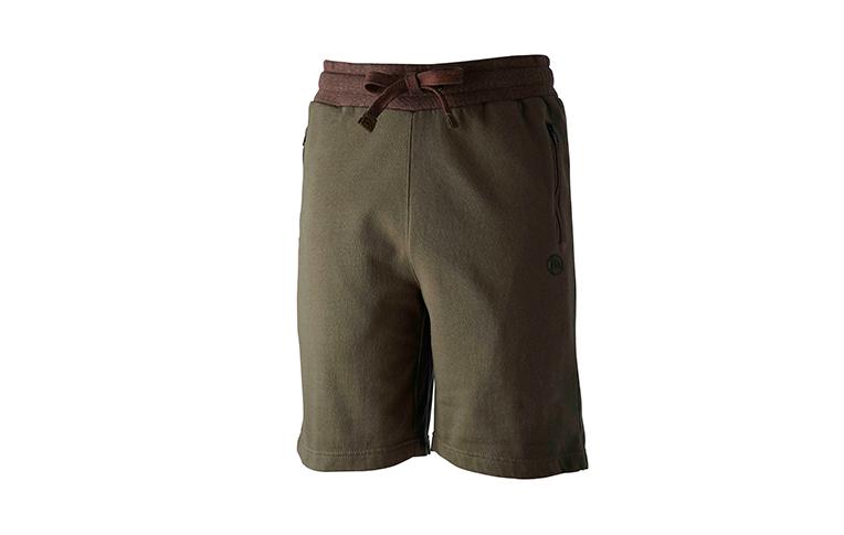 ef9145411f Trakker Kraťasy - Earth Joggers Shorts vel. XXL