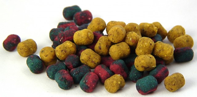 Lastia pelety queen pellet hook to bottom frankfurtsk for Queen pellet
