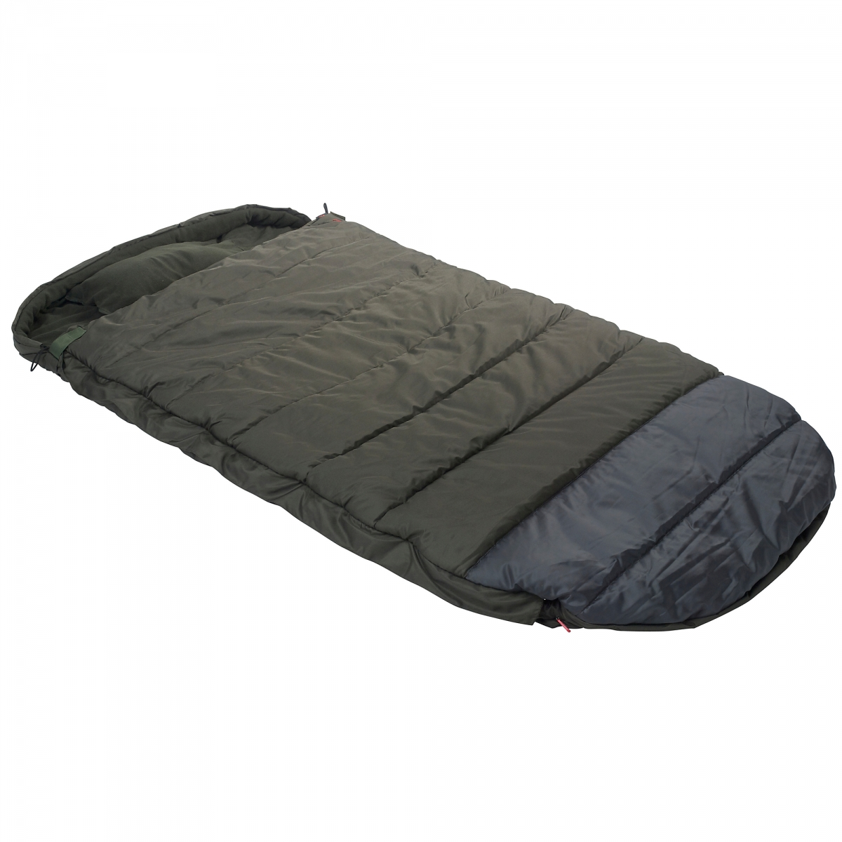 JRC Spací pytel Cocoon All-Season Sleeping Bag  582a53b410