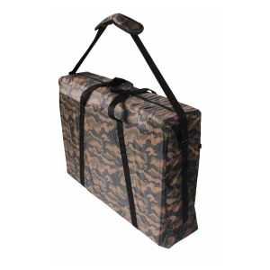 Taška na Křeslo Camo Chair Carry Bag