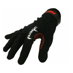Rukavice Gloves Power Grip vel. L