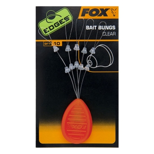 Fox International Stopery Edges Bait Bungs