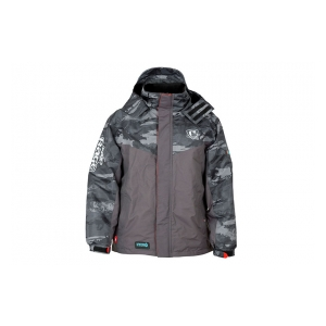 Bunda RS V2 20K ripstop jacket - XXL