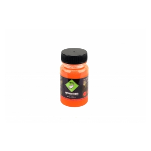 Feeder dip Kill Krill 50ml