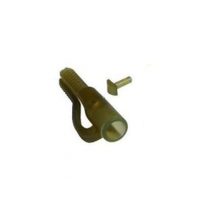 Extra Carp  Safety Clips With Pin