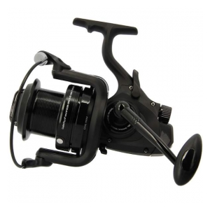 Naviják Dynamic Big Carp Reel 7000