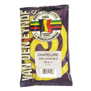 MVDE Chapelure Yellow 500g