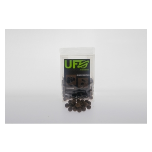 UFO FISHING boilies Plutonium - Squid Octopus 2 kg, 19mm
