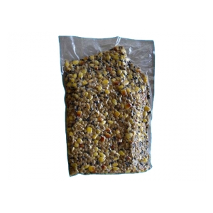 Particle Mix 1kg