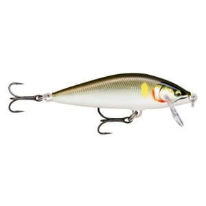 Rapala Count Down Elite 75 GDAY