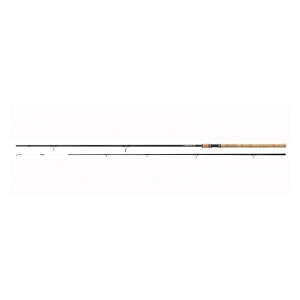 Fox International Rybářský prut EOS Barbel Specialist 12ft 1,75lb