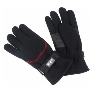 Rukavice HOT FLEECE GLOVES - XL