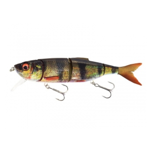 Wobler 4Play V2 Liplure 16,5cm 32g SF 03-Perch