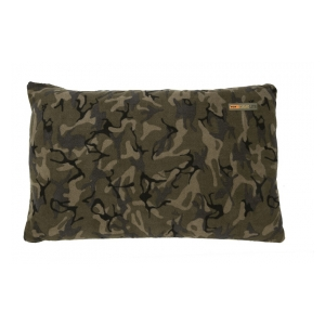 Fox International Polštář Camolite pillow XL