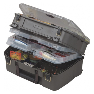 Kufr Tackle Box 1444-02