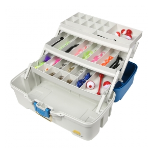Kufřík Tackle Box 620310