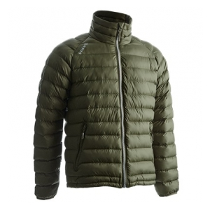 Trakker Bunda - Base XP Jacket - XXL
