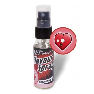 Sprej Flavour Spray - Trout Pherom 25ml