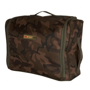 Fox International Chladicí taška Camolite Coolbag Large