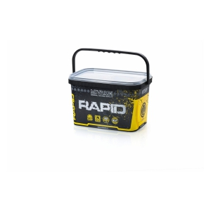 Mivardi Method mix Rapid Excellent 3kg