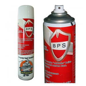 Boilie Protector Spray