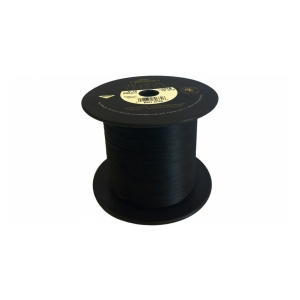 Berkley Pletená Šňůra BLACK VELVET 0,08mm 10,1kg 1m