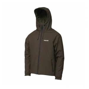 Bunda Traverse Jacket vel. XXL