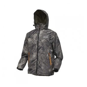 Bunda - RealTree Fishing Jacket XXL