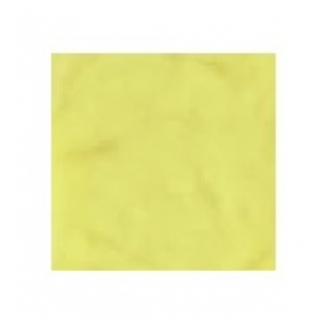 Klacl Jan Bobr dubbing - Pale yellow