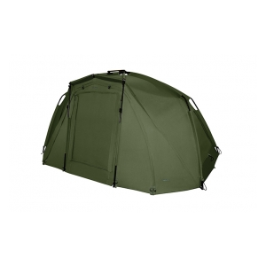 Trakker Brolly Tempest Brolly Advanced
