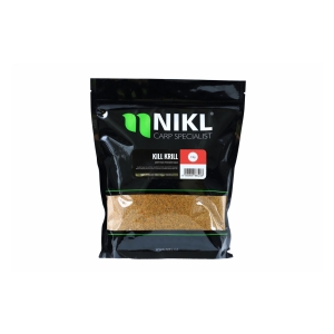 Karel Nikl Method feeder mix Kill Krill 3kg