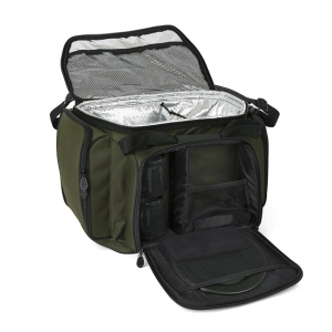 Fox International Jídelní souprava - R-Series Cooler Food Bag 2 man