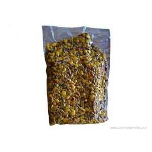 Particle Mix 3kg