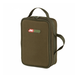 Pouzdro Defender Accessory Bag Large