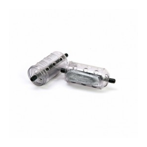 Middy Mini inline block and feeder - 21g