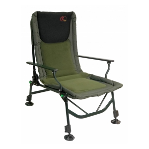 Křeslo Royal Ultra Chair