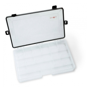 Krabička Waterproof Tackle Box - 35x22,5x4,7cm