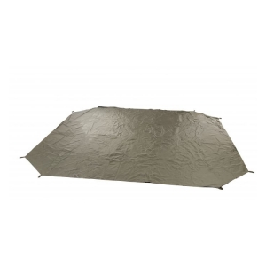 Podlaha Bank Life Groundsheet