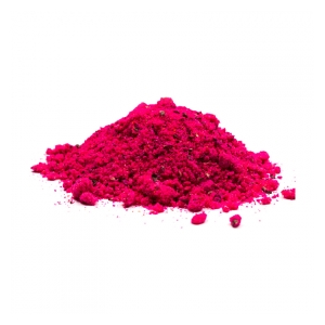 Stick Mix Pink Fruit 1kg