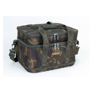 Fox International Camolite Low Level Coolbag
