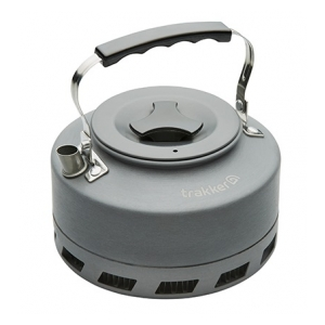 Konvička Armolife Power Kettle
