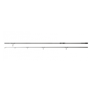 Rybářský prut Horizon X3 13ft 5.5lb Spod Rod Abbreviated Handle