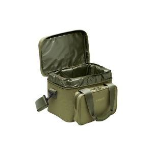 Trakker Termotaška NXG Chilla Bag Large