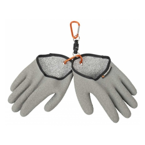 Rukavice Aqua Guard Glove XL
