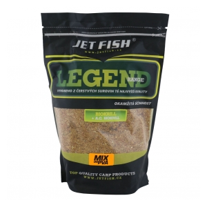 1kg Legend Range PVA mix : Biokrill