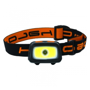 Čelovka Halo Multi Colour Headtorch