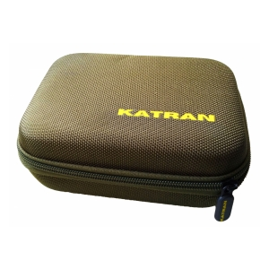 Katran Pouzdro Oxford Fabric Case  16x12x6,5cm