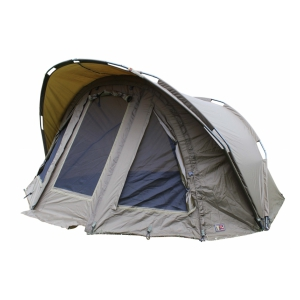 Bivak Comfort Dome 2 Man