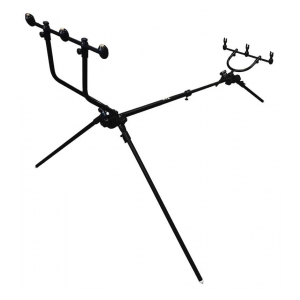 Stojan Rod Pod Striker