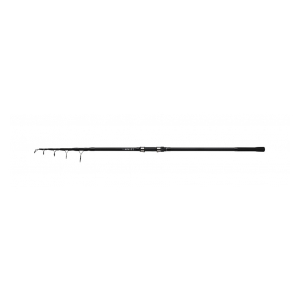 Fox International Rybářský prut EOS 10ft 3lb Telescopic Rod